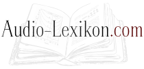 audio-lexikon.com